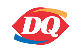 Dairy Queen Boardwalk